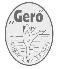 Geroe