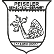Wilhelm Peiseler GmbH