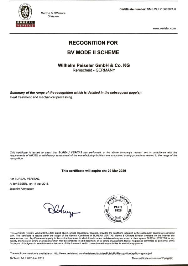 Zertifikat_Schiffsbau